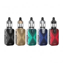 Kit NX40 2200mAh 2ml - Aspire