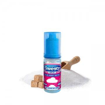 Additif Sweety 10ml - Swoke