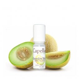 Concentrate Honeydew Melon 10ml - Capella