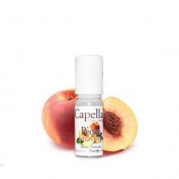 Concentrate Peach 10ml - Capella