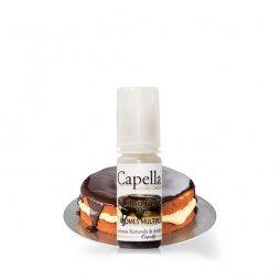 Concentrate Boston Cream Pie V2 10ml - Capella