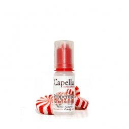 Concentrate Peppermint 10ml - Capella