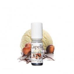 Concentrate Praline and Cream 10ml - Capella