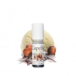 Concentré Praline and Cream 10ml - Capella