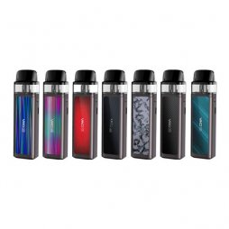 Kit Pod Vinci Air 4ml 30W 900mAh - Voopoo