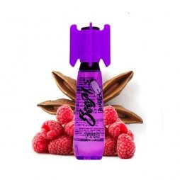 Purple 0mg 50ml - Boom Juice