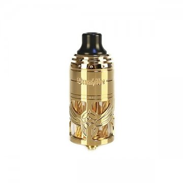 Brunhilde MTL RTA 23mm 5ml NEW COLOURS - Vapefly