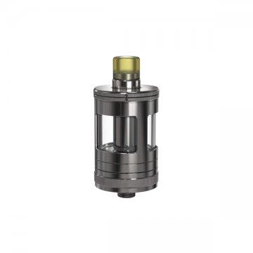 Nautilus GT 3ml 24mm- Aspire