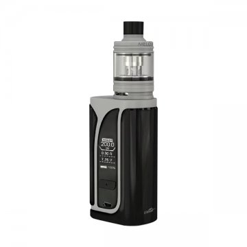 Kit iKuu i200 Melo 4 D25 4.5ml 200W 4600mAh - Eleaf
