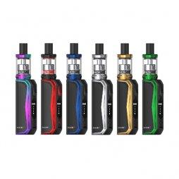 Kit Priv N19 2ml 1200mAh - Smoktech