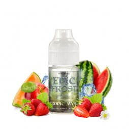 Concentrate Tropic Myst 30ml - Epic Frost by Fuu
