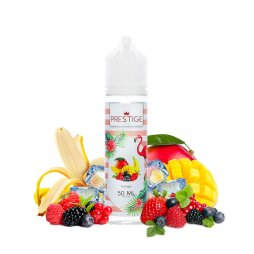 Exotique 50ml - Prestige Fruits