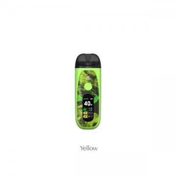 Pack Pozz X 40W 1400mAh - Smoktech