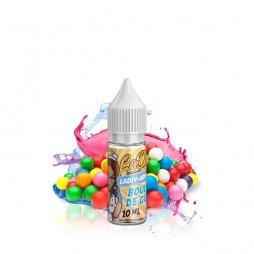 Boule de Gum 10ml - LaDiy by Liquidarom