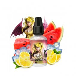 Concentrate Succube V2 30ml - Ultimate