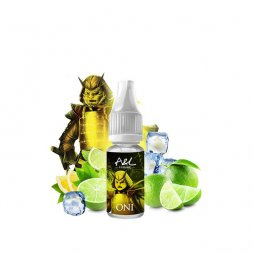 Ultimate Oni 10ml - A&L