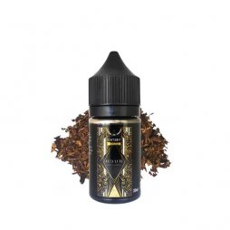 Concentrated Absolute 30ml - Gatsby