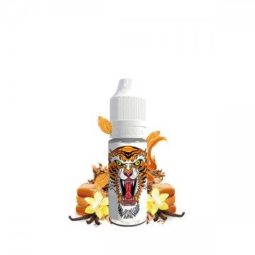 Gold Tiger 10ml - X-Bud