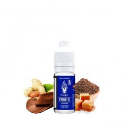 Prime 15 - Halo 10ml TPD READY