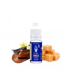 Tribeca - Halo 10ml TPD READY