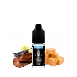 Tribeca Ultra Nic Salts 10ml - Halo