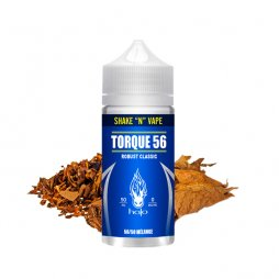 Torque 56 0mg 50ml - Halo