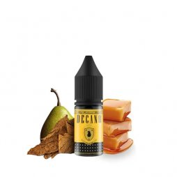 Decano 2 x 10ml - Eliquid France
