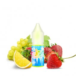 Spring Break 10ml - Fruizee By Eliquid France