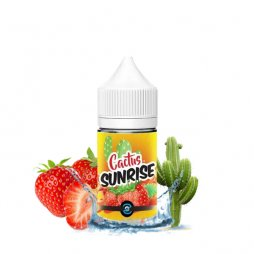 Concentrate Cactus Surprise 30ml - Aroma Zon