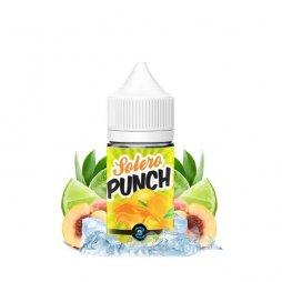 Concentré Solero Punch 30ml - Aroma Zon