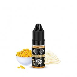 Creamy Flake 10ml - Religion Juice
