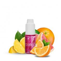 Flavour Concentrate Pinkman Vampire Vape 10ml