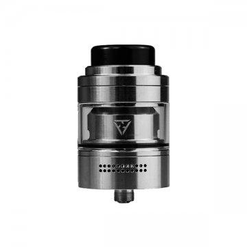 Trilogy RTA 30mm - VaperzCloud