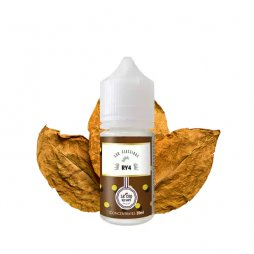 Concentrate Classic RY4 30ml - Le Coq Qui Vape
