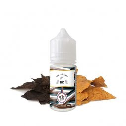 Concentrate New York TBC 30ml - Le Coq Qui Vape