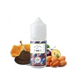 Concentrate Noé 30ml - Le Coq Qui Vape