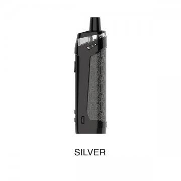 Kit Pod Target PM80 SE 4ml 80W - Vaporesso