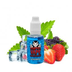 Vampire Vape Concentrate Heisenberg 30ml