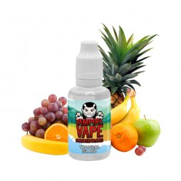 Flavor ConcentrateTropical Island 10ml Vampire Vape