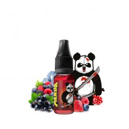 Concentré Bloody Panda 10ml - A&L