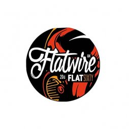 FlatSixty - FlatwireUK