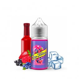 Concentrate Glossy 30ml - Sun Factory
