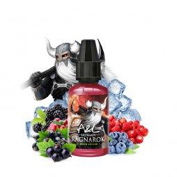 Concentrate Ragnarok - Arômes et liquides 30ml