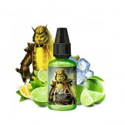 Concentré Oni Sweet Edition 30ml - Ultimate by A&L