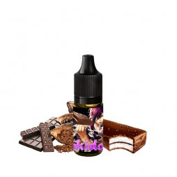 Concentrate Aikido 10ml - Cloud's of Lolo