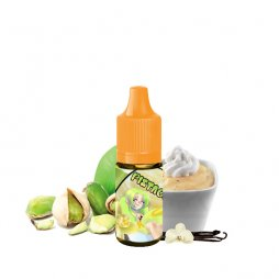 Concentrate Pistachio  10ml - Cloud's of Lolo