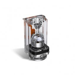 Tank Mulus RBA 3.8ml - Aspire