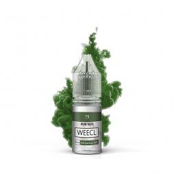T9 10ml - WEECL
