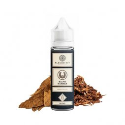 Blend Runner 50ml - Flavor Hit