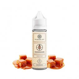 Pendragon 50ml - Flavor Hit